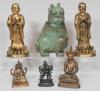 Tremont ASIAN ARTS & ANTIQUES AUCTION