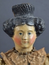 WITHINGTON AUCTION Inc. 3 Days of - Dolls – Show & Auctions