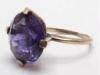 Alderfer Online Auctions: Jewelry Auction & Wildlife Sculpture