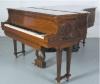 Amero Auctions Antiques & Fine Arts Auction