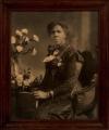 Tonya Cameron Auctions -- An Antique Photography Auction