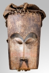 The Cobbs Auctioneers Tribal arT Online Only