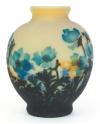 Concept Art Gallery Fine Art, Antiques and Design Auction