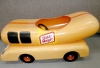 Golden Gavel Vintage Toys & Collectibles Auction