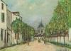 Hampel Art Auctions Munich