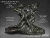 Heritage FINE EUROPEAN ART