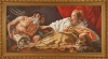 KAMELOT AUCTIONS Continental & Victorian Furniture & Dec Arts