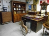 Mazzone's EXCEPTIONAL ANTIQUE AUCTION