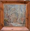 Mid-Hudson Galleries ESTATE AUCTION