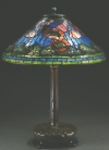 Morphy Auctions Fine & Decorative Arts