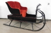 Roberson's Outstanding Eclectic Antique Auction