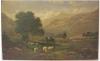 SANDWICH Antiques, Arts & Treasures Auction