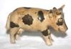 TiffBritt ANTIQUE & COLLECTIBLES ESTATES AUCTION