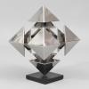 Link American Antiques, Modern Sculpture