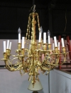 S&S ANTIQUE AND MODERN DESIGN AUCTION