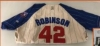 Alderfer Gallery Auction With trains & Jackie Robinson collectibles