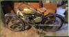 Alderfer Online Vintage Farm Equipment, Auto Parts, Advertising
