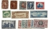 ALDERFER Stamp Auction Rescheduled from Nov 15  & Coin & Currency