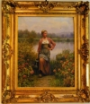 Auctions By Jas - FINE ART & ANTIQUE AUCTION