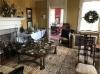 Historical East Hampton CT Home Estate Sale