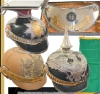 Grenadier Military Antiques Auctions