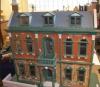 Millbrook Auction Center Auction