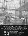 Rockport Art Association & Museum Art Auction A Fundraising Exhibition