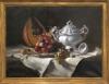 William J. Jenack PRESIDENTS' DAY AUCTION