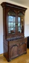 Wilson's Auctioneers MULTI-ESTATE ANTIQUE AUCTION