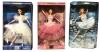 Alderfer Online Barbie & Gene Dolls And A Stamp Auction