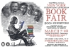59th Annual New York International Antiquarian Book Fair