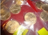 B & S AUCTION SERVICE ESTATE JEWELRY & COIN AUCTION