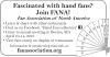 Fan Association of North America Annual Meet