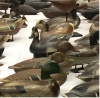 Annual Antique, Americana, and Collectibles Show (Great Lakes Decoy)