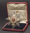 Hermann Historica Auction