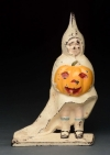 Morphy Auctions TOYS, DOLLS & CAST IRON