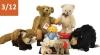 Alderfer Steiff Animal Auction