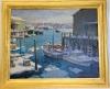 Beattie & Bider Fine Antique Estates Auction
