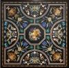 Clars Auction Gallery Fine Art & Antique Auction