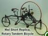 COPAKE AUCTION INC Bicycle & Automobilia Auction