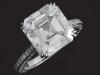 Kodner Estate Jewelry, Art & Collectibles