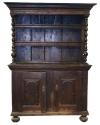 Richard Opfer Antique & Estate Auction