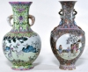 Tremont Auctions ASIAN ART & ANTIQUES AUCTION