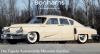 Bonhams The Tupelo Automobile Museum Auction