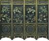 Bruneau Antiques, Fine Art, & Jewelry Auction