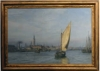 Carlsen Gallery SPRING ANTIQUE AUCTION