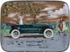 Jeffrey S. Evans Spring Antiques, Fine &