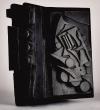 Graham Shay 1857 - Modernist American Paintings & Sculpture