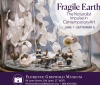 Fragile Earth at Florence Griswold Museum