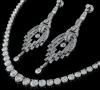 Kodner Estate Jewelry, Precious Metals & Coins